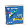 Fuji 1/2 inch Tape Ultrium LTO Data Cartridge