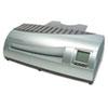 GBC HeatSeal H535 Turbo Laminator