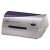 GBC HeatSeal 110 Laminator