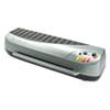 GBC HeatSeal H425 Laminator