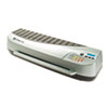 GBC HeatSeal H520 Laminator