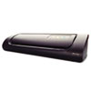 GBC Heatseal QuickStart H320 Laminator