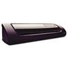 GBC Heatseal QuickStart H420 Laminator