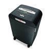 GBC Swingline SM07-13 Medium-Duty Super Micro-Cut Shredder