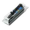 SWI2515660 ProClick Easy Edit Spines, 1/2