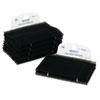 SWI2515701 ProClick Pronto Spine Cassettes, 1/2