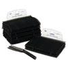 GBC ProClick Pronto Spine Cassettes