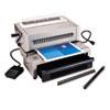 GBC CombBind C800pro Electric Binding System