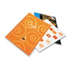 SWI3200579 HeatSeal Laminating Pouches, 3 mil, 11 1/2 x 17 1/2, 25/Pack SWI 3200579