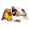GBC HeatSeal LongLife Premium Laminating Pouches