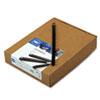 SWI4000068 CombBind Standard Spines, 1/2