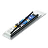 SWI4090010 CombBind Standard Spines, 1/4