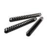 SWI4200022 CombBind Standard Spines, 2