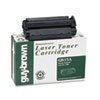 GBPGB15A GB15A (C7115A) Laser Cartridge, Standard-Yield, 2500 Page-Yield, GBP GB15A