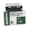GBPGB27A GB27A (C4127A) Laser Cartridge, Standard-Yield, 6000 Page-Yield, Black GBP GB27A