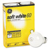 GE Incandescent Globe Light Bulb | www.SelectOfficeProducts.com
