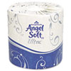 Angel Soft ps Ultra Two-Ply Premium Bathroom Tissue