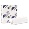 Georgia Pacific Paper Towels