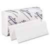 Signature® Two-Ply Folded Paper Towels | www.SelectOfficeProducts.com