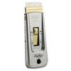 GNS12268 Safety Scraper, 2 4/5