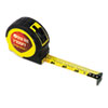 Great Neck ExtraMark Tape Measure