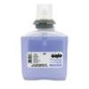 GOJ536102 TFX Luxury Foam Hand Wash, Cranberry, Dispenser, 1200ml GOJ 536102