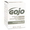 GOJ921212EA Ultra Mild Lotion Soap w/Chloroxylenol Refill, Lightly Scented, 800-ml GOJ 921212EA