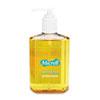 GOJ975212EA MICRELL Antibacterial Lotion Soap, Unscented Liquid, 8 oz Pump GOJ 975212EA