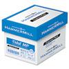 HAM163120 Tidal MP Paper Express Pack, 92 Brightness, 20lb, 8-1/2x11, White, 2500/Carton HAM 163120
