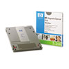 """HP 5.25"""" Optical Disk, Write Once (WORM), 5.2GB, 2,048 Bytes/Sector"""