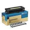 HP C3914A Maintenance Kit