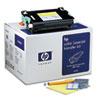 HP C4196A Transfer Kit