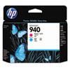 HP C4901A (HP 940) Printhead