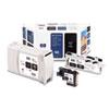 HP C5054A (HP90) Printhead & Cleaner, Black