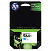 HP CB317WN-DTCD994FN Ink | www.SelectOfficeProducts.com