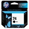 HP CB335WN, CB336WN, CB337WN, CB338WN Ink | www.SelectOfficeProducts.com
