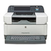 HP 9250c Digital Scanner, 600 x 600dpi, 50-Page Duplex-Capable Document Feeder