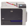HP Color LaserJet Enterprise CP4025n Laser Printer | www.SelectOfficeProducts.com