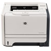 HP LaserJet P2055d Laser Printer