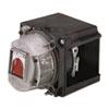 HP Compaq Lamp Module for HP VP6310/VP6320 Digital Projectors, 210 Watts