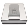 HP Scanjet G4010 High-Speed USB Photo Scanner, 4800 x 9600dpi