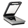 HP Scanjet G4050 High-Speed USB Photo Scanner, 4800 x 9600dpi