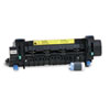 HP Q3655A 110V Fuser Kit, High-Yield