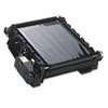 HP Q7504A Image Transfer Kit | www.SelectOfficeProducts.com