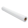 "HP Professional Satin Photo Paper, 24"" x 75 ft, Roll"