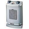 Holmes Oscillating Ceramic Heater