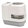 Holmes Cool Mist Console Humidifier with Humidistat