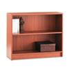 HON 1870 Series Square Edge Laminate Bookcase