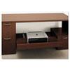 HON Attune Series Pull-Out Printer Shelf