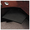 HON Announce Series Laptop Docking Station Tray